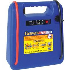 GYS akkumulátoros indító GYSPACK AUTO