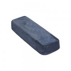 Csiszolópaszta tömb Lea-Abramax szürke 0,05kg, Mini hobby