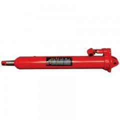 Lev hidraulikus tartós prés, egy pumpás 8 tonna, 620-1100mm