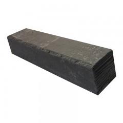 Csiszolópaszta tömb Extra cut Lea 0,9kg