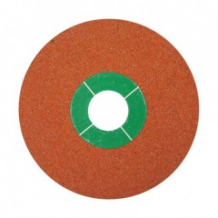 Flexmann For Cut kerámia kötésű köszörűkorong 150x20x32/25/20mm 6A60M piros