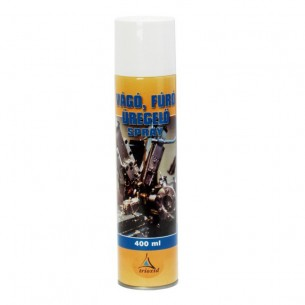 Trioxid vágó-, fúró-, üregelő spray