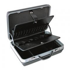 HM Müllner ABS szerszámos koffer 493x338x168mm