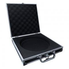 Alu koffer 230mm
