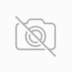 14 Pólusú vezérlőkábel csatlakozó (CUT ,80,130 CNC PILOTplazmákhoz))